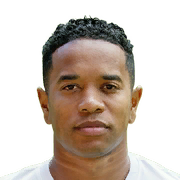 Urby Emanuelson 71 Rated
