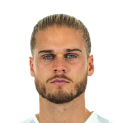 Rurik Gislason 69 Rated