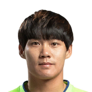 Choi Chul Soon 72 Rated