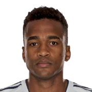 Ola Kamara 75 Rated
