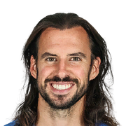 George Boyd 69 Rated