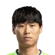 Park Won Jae 64 Rated