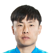Zheng Long 67 Rated