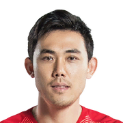 Li Xuepeng 70 Rated