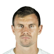 Andreas Bjelland 74 Rated