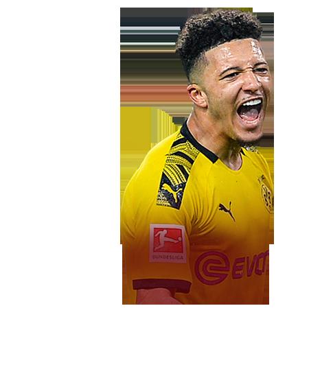 Diogo Jota Tots Alternatives Fifa 20 89 Rated Futwiz