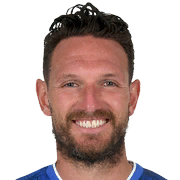 Sean Morrison 74 Rated