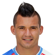 Carlos Gutierrez 65 Rated