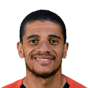 Taison 82 Rated