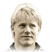 FIFA 20 Peter Schmeichel - 90 Rated