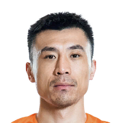 Zheng Zheng 69 Rated