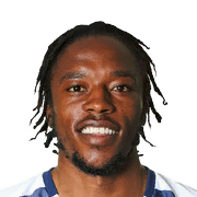 Romaine Sawyers 72 Rated