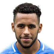 Nathan Thompson 67 Rated