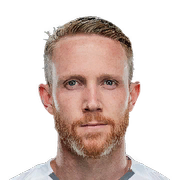 Adam Forshaw 72 Rated