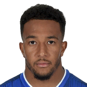 Nathaniel Mendez-Laing 72 Rated