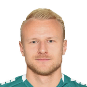 Aslak Falch 63 Rated
