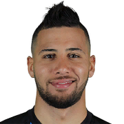 Saphir Taider 76 Rated