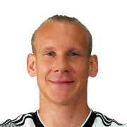 Domagoj Vida 80 Rated
