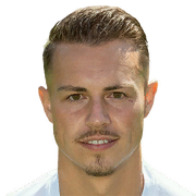 Billy Bodin 69 Rated