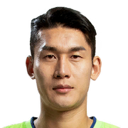Lee Yong 70 Rated