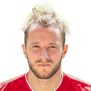 Stevie May 66 Rated
