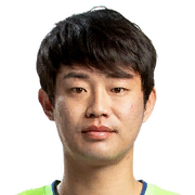 Choi Bo Kyung 66 Rated