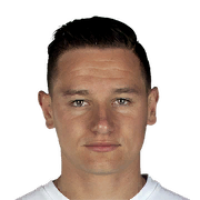 FIFA 20 Florian Thauvin - 83 Rated