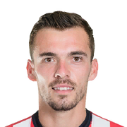Harry Toffolo 65 Rated