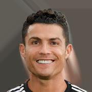 Cristiano Ronaldo Fifa 20 93 Rated Futwiz
