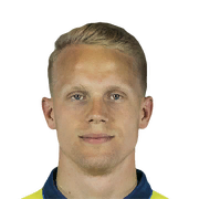 Hjortur Hermannsson 69 Rated