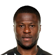 Chancel Mbemba 73 Rated