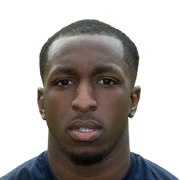 Glen Kamara 70 Rated