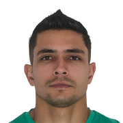 Kevin Piedrahita 62 Rated