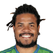 Roman Torres 70 Rated