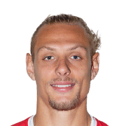 Oscar Threlkeld 62 Rated