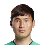 Son Jeong Hyeon 66 Rated
