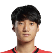 Woo Ju Sung 66 Rated