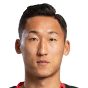 Kim Yong Hwan 65 Rated