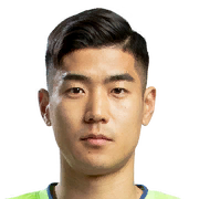 Lee Ju Yong 63 Rated
