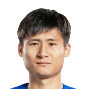 Zhou Yun 63 Rated