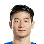 Ji Xiang 66 Rated