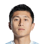 Ding Haifeng 65 Rated