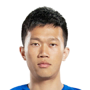 Xie Pengfei 65 Rated