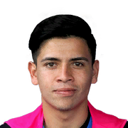 Victor Davila 68 Rated