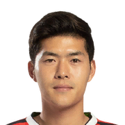 Kim Sung Ju 66 Rated