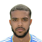 Jake Clarke-Salter 70 Rated