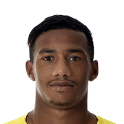 Fahd Moufi 66 Rated