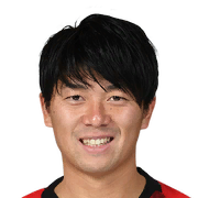Yuki Muto 68 Rated