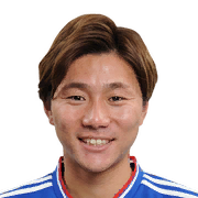 Ken Matsubara 66 Rated