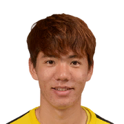 Park Jeong Su 62 Rated
